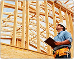 housing inspection services