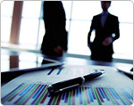 records management division